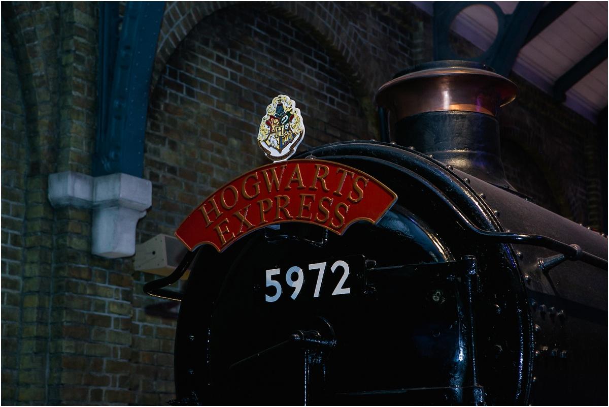 Harry Potter Studios Terra Cooper Photography_3882.jpg