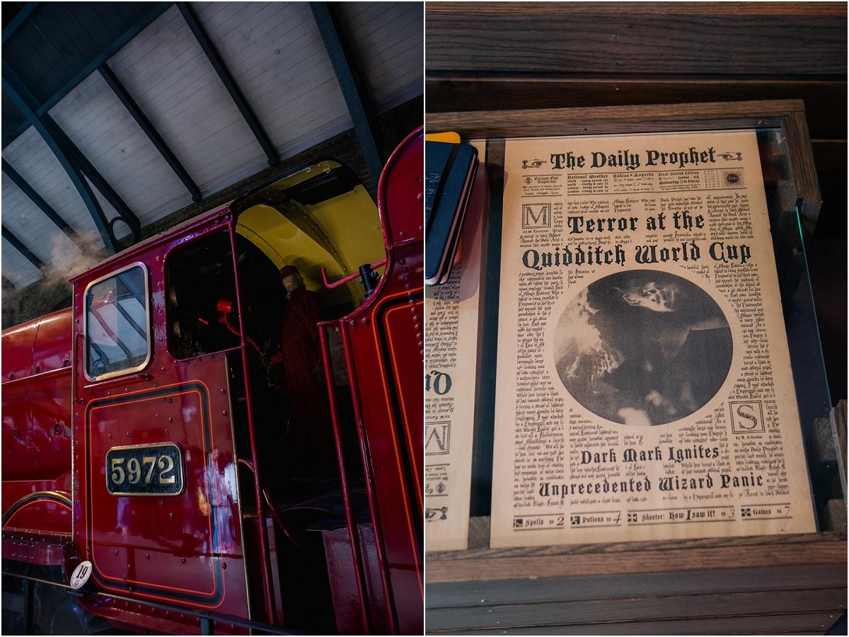 Harry Potter Studios Terra Cooper Photography_3885.jpg