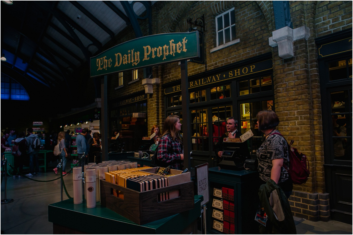 Harry Potter Studios Terra Cooper Photography_3886.jpg