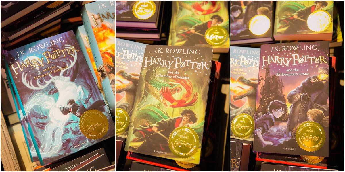 Harry Potter Studios Terra Cooper Photography_3895.jpg