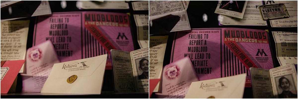 Harry Potter Studios Terra Cooper Photography_3913.jpg