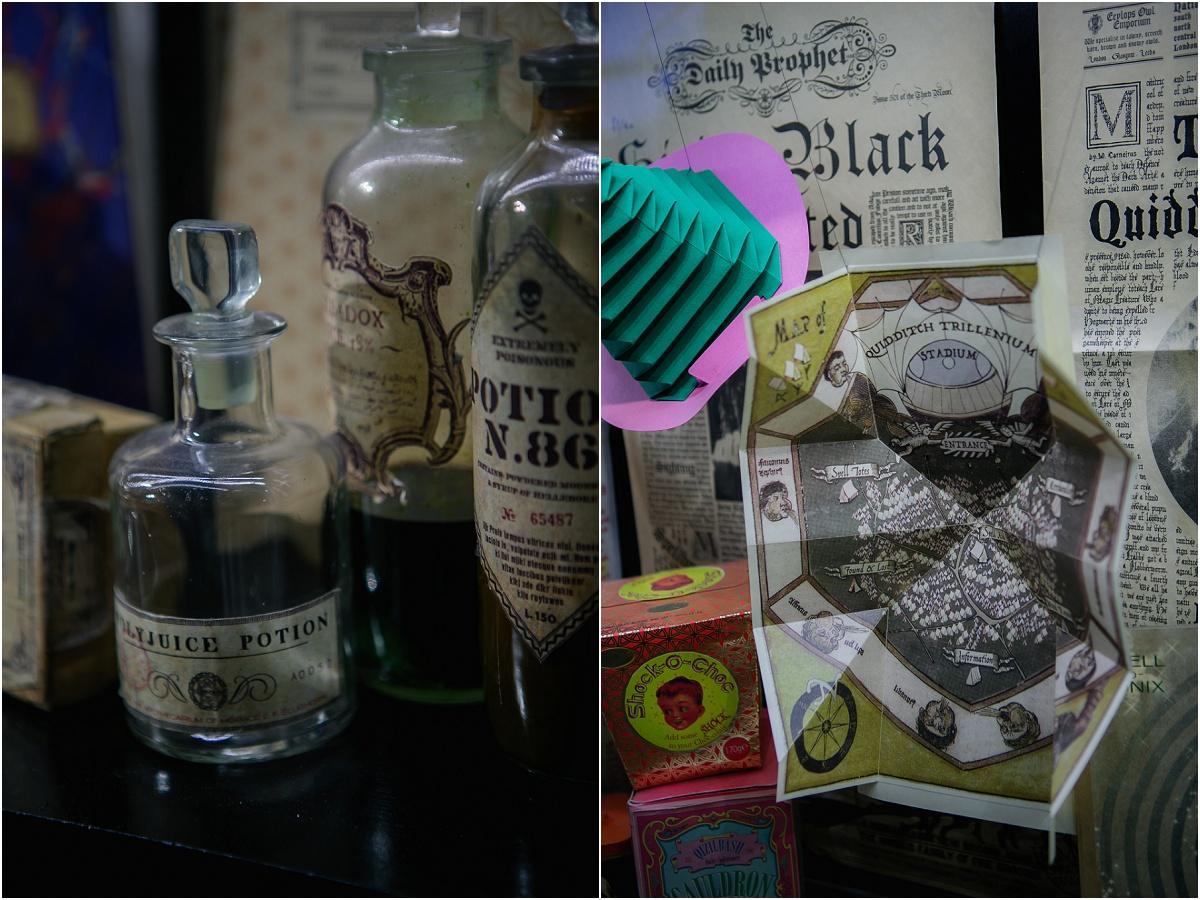 Harry Potter Studios Terra Cooper Photography_3920.jpg