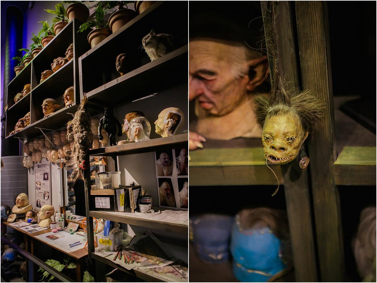 Harry Potter Studios Terra Cooper Photography_3940.jpg