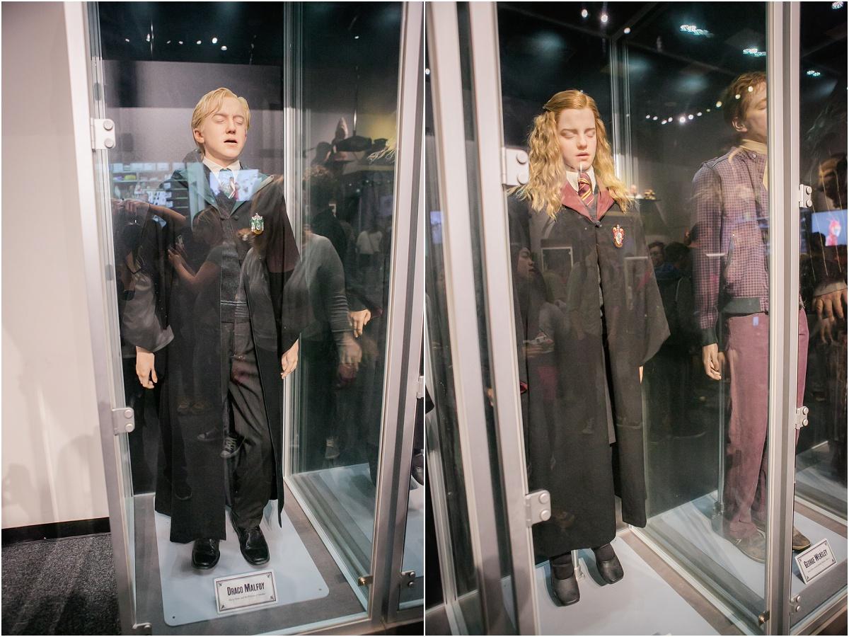 Harry Potter Studios Terra Cooper Photography_3953.jpg