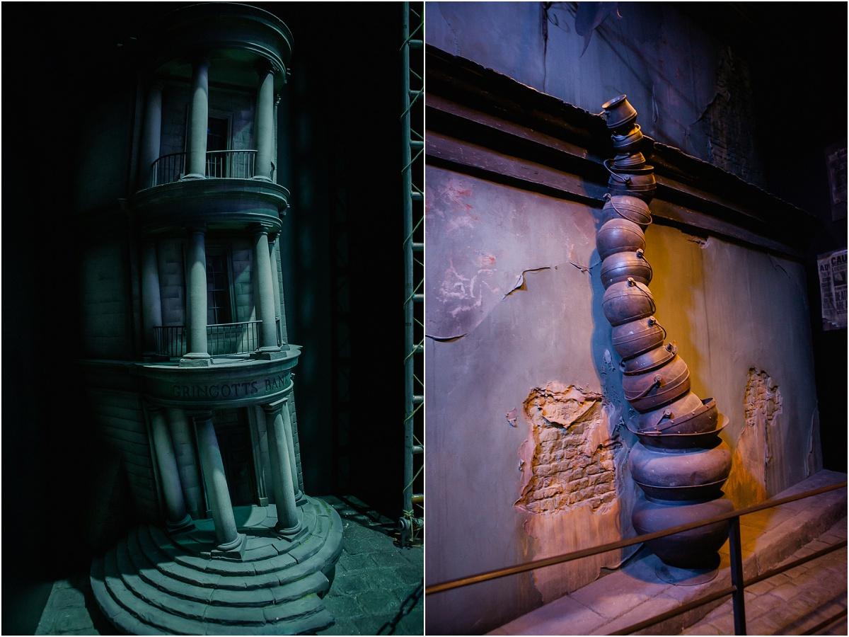 Harry Potter Studios Terra Cooper Photography_3965.jpg