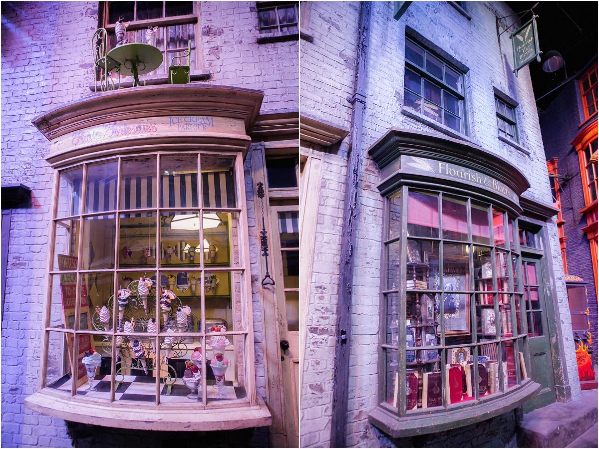 Harry Potter Studios Terra Cooper Photography_3971.jpg