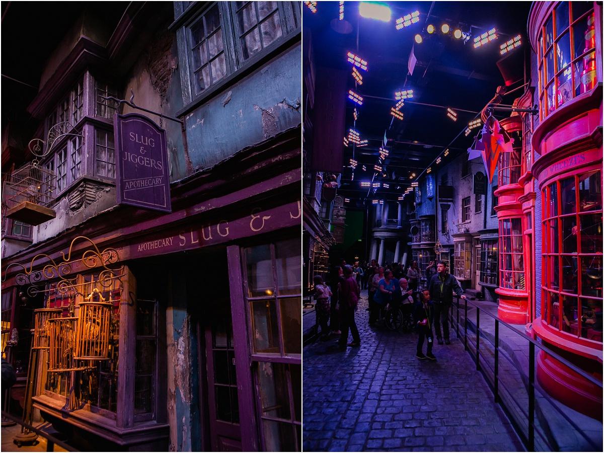 Harry Potter Studios Terra Cooper Photography_3976.jpg