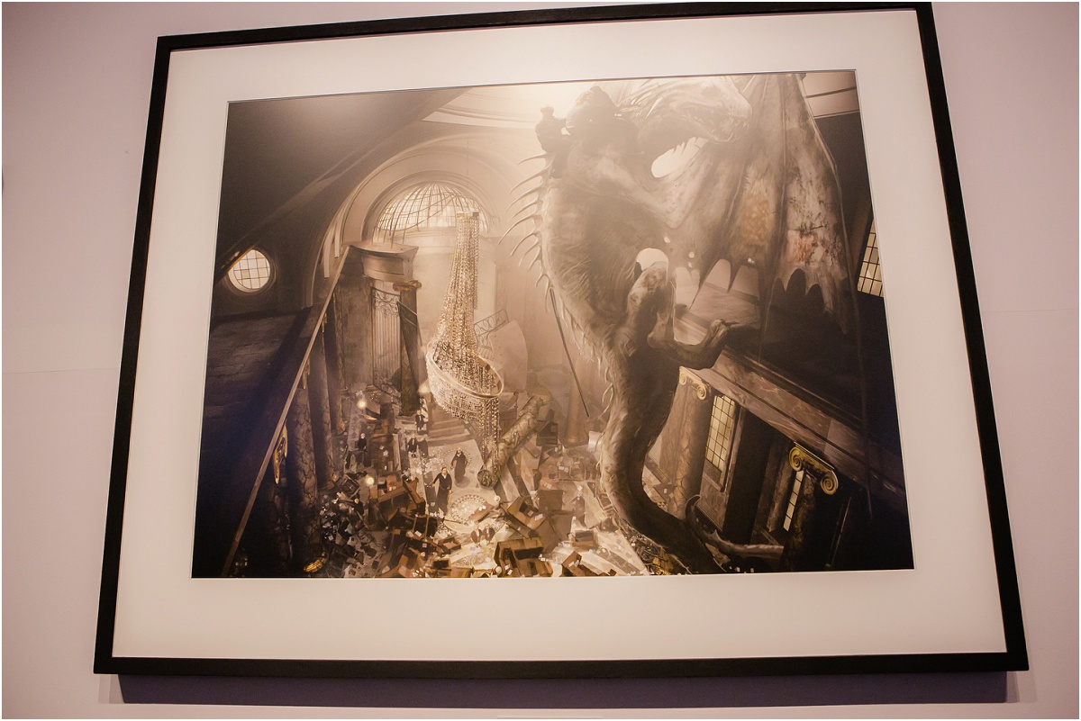 Harry Potter Studios Terra Cooper Photography_3985.jpg