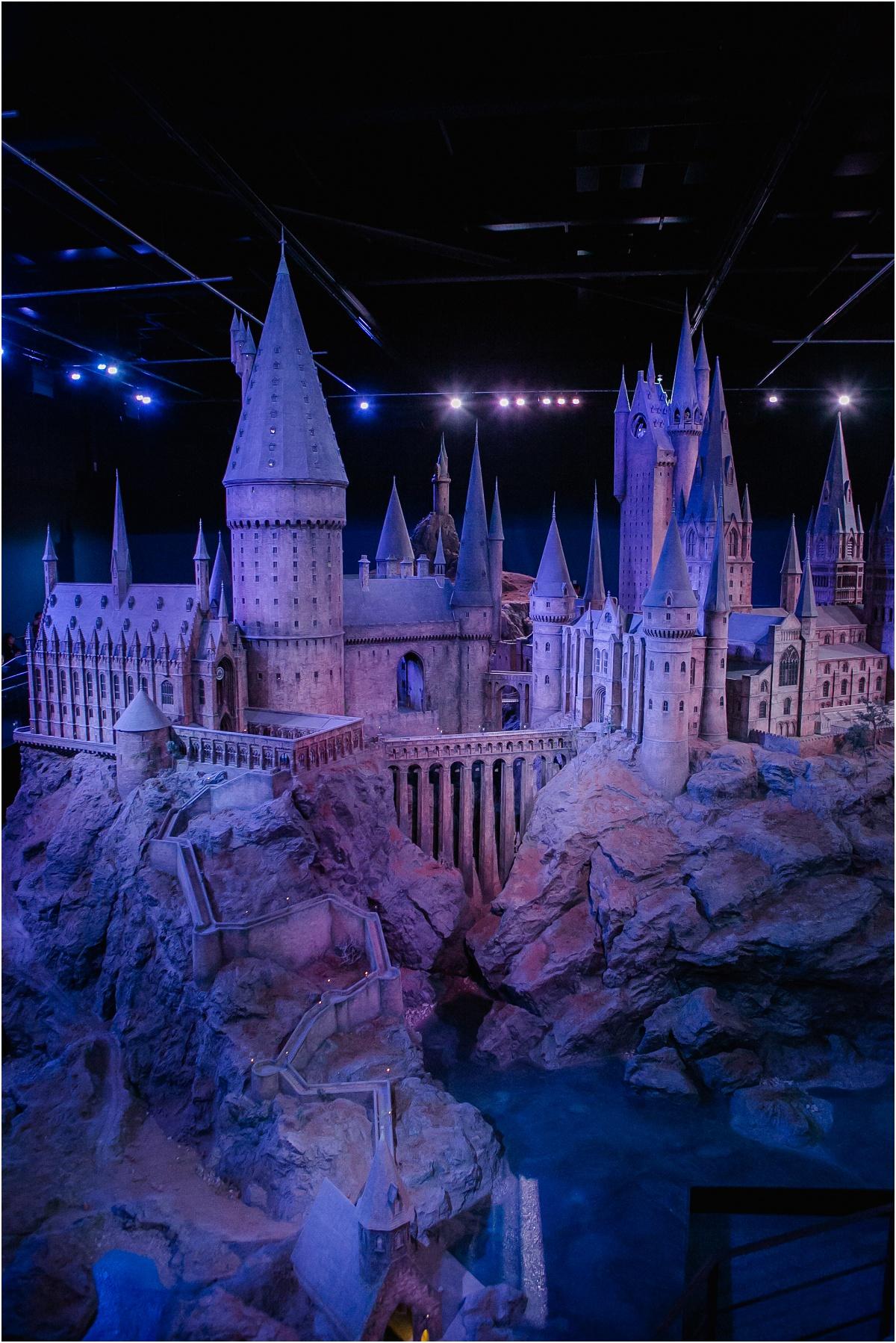 Harry Potter Studios Terra Cooper Photography_3993.jpg
