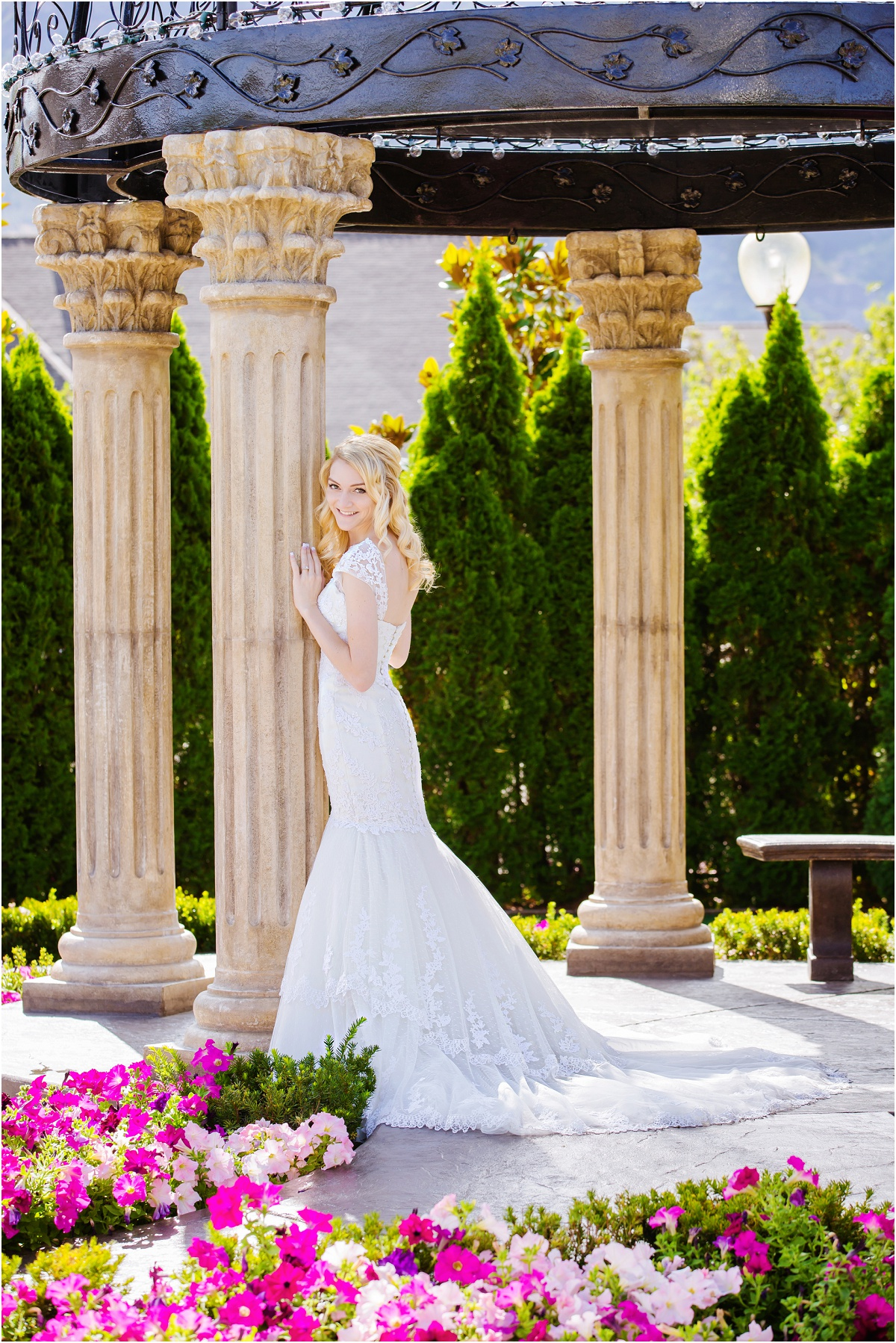 Le Jardin Bridals Salt Lake City Terra Cooper Photography_4221.jpg