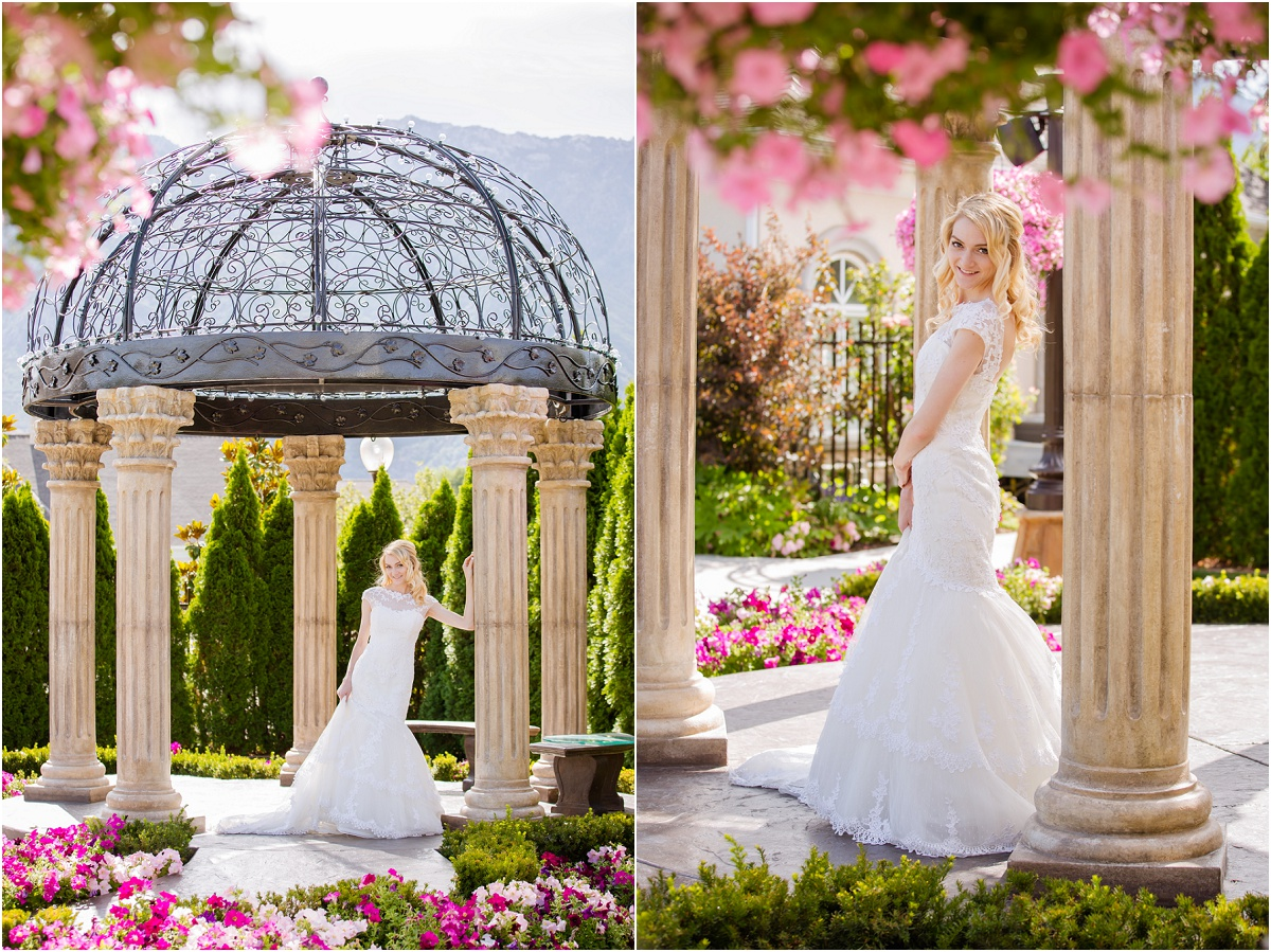 Le Jardin Bridals Salt Lake City Terra Cooper Photography_4222.jpg