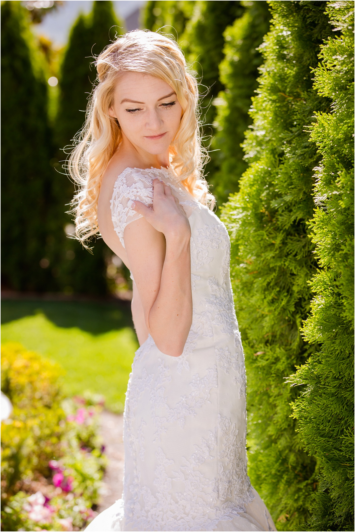 Le Jardin Bridals Salt Lake City Terra Cooper Photography_4223.jpg
