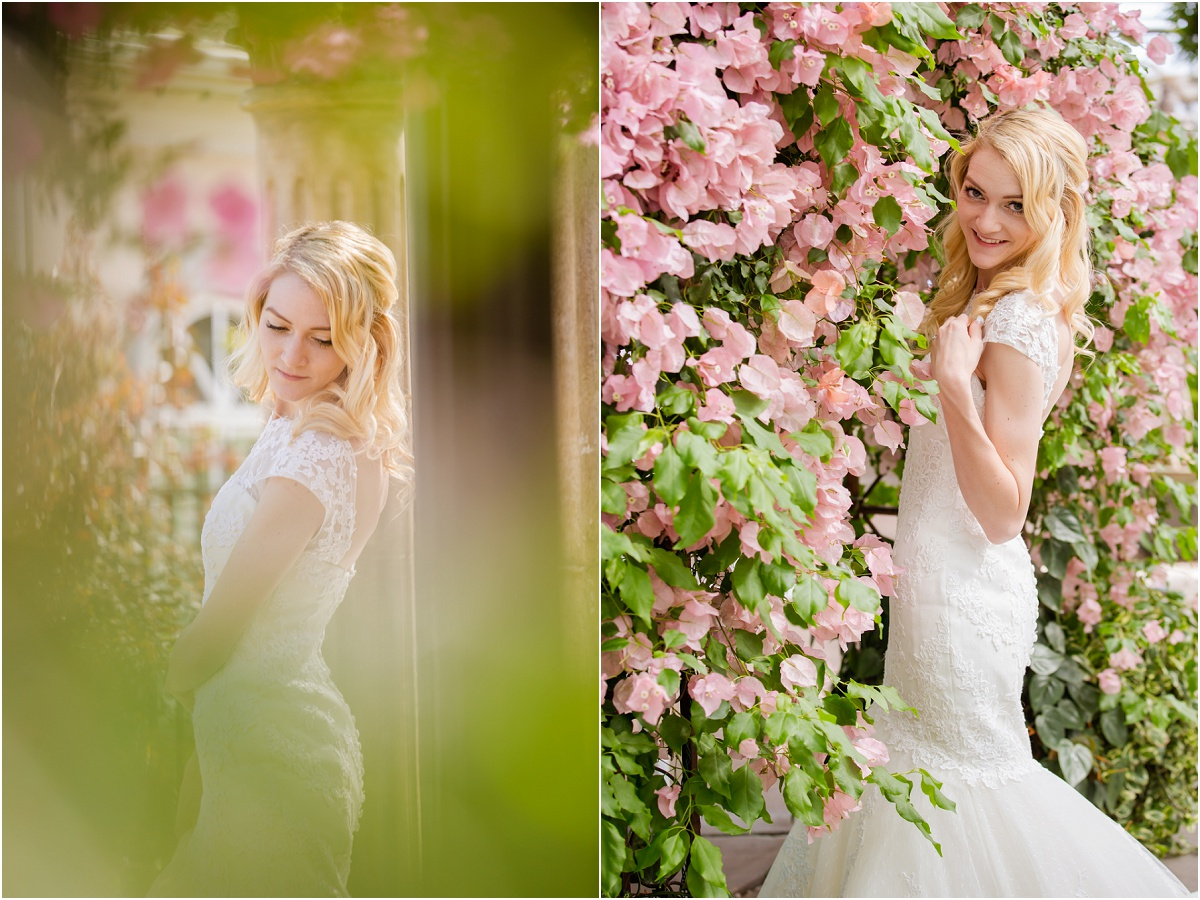 Le Jardin Bridals Salt Lake City Terra Cooper Photography_4224.jpg