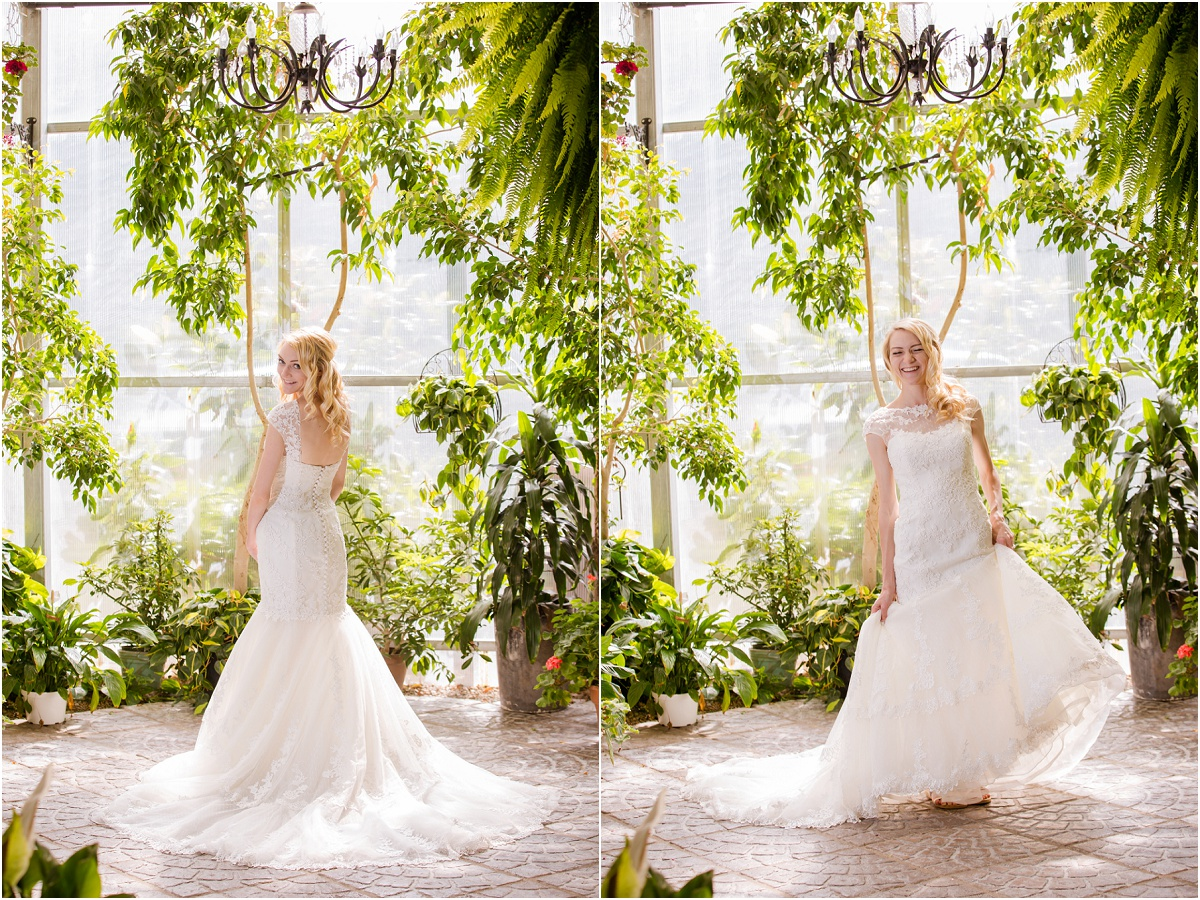 Le Jardin Bridals Salt Lake City Terra Cooper Photography_4225.jpg