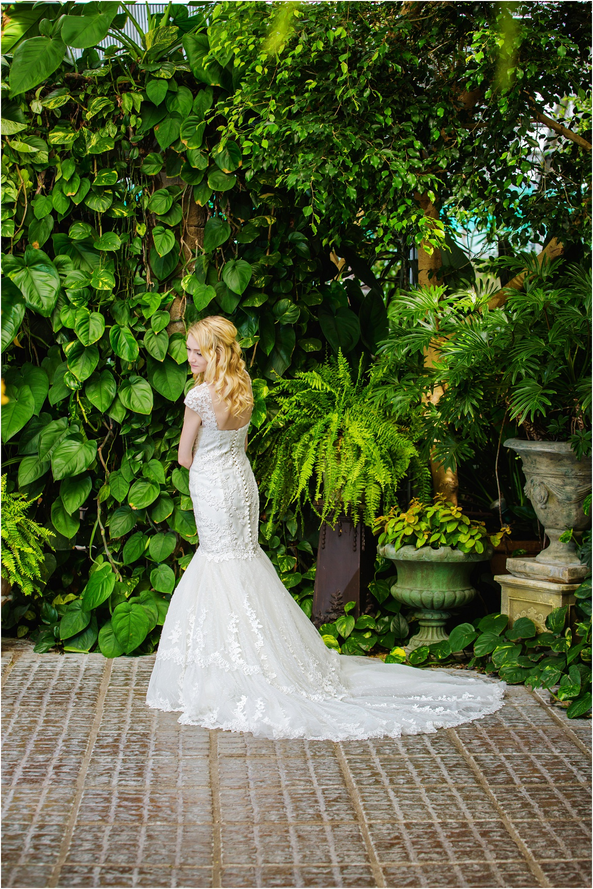 Le Jardin Bridals Salt Lake City Terra Cooper Photography_4226.jpg