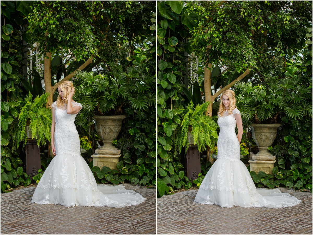 Le Jardin Bridals Salt Lake City Terra Cooper Photography_4229.jpg