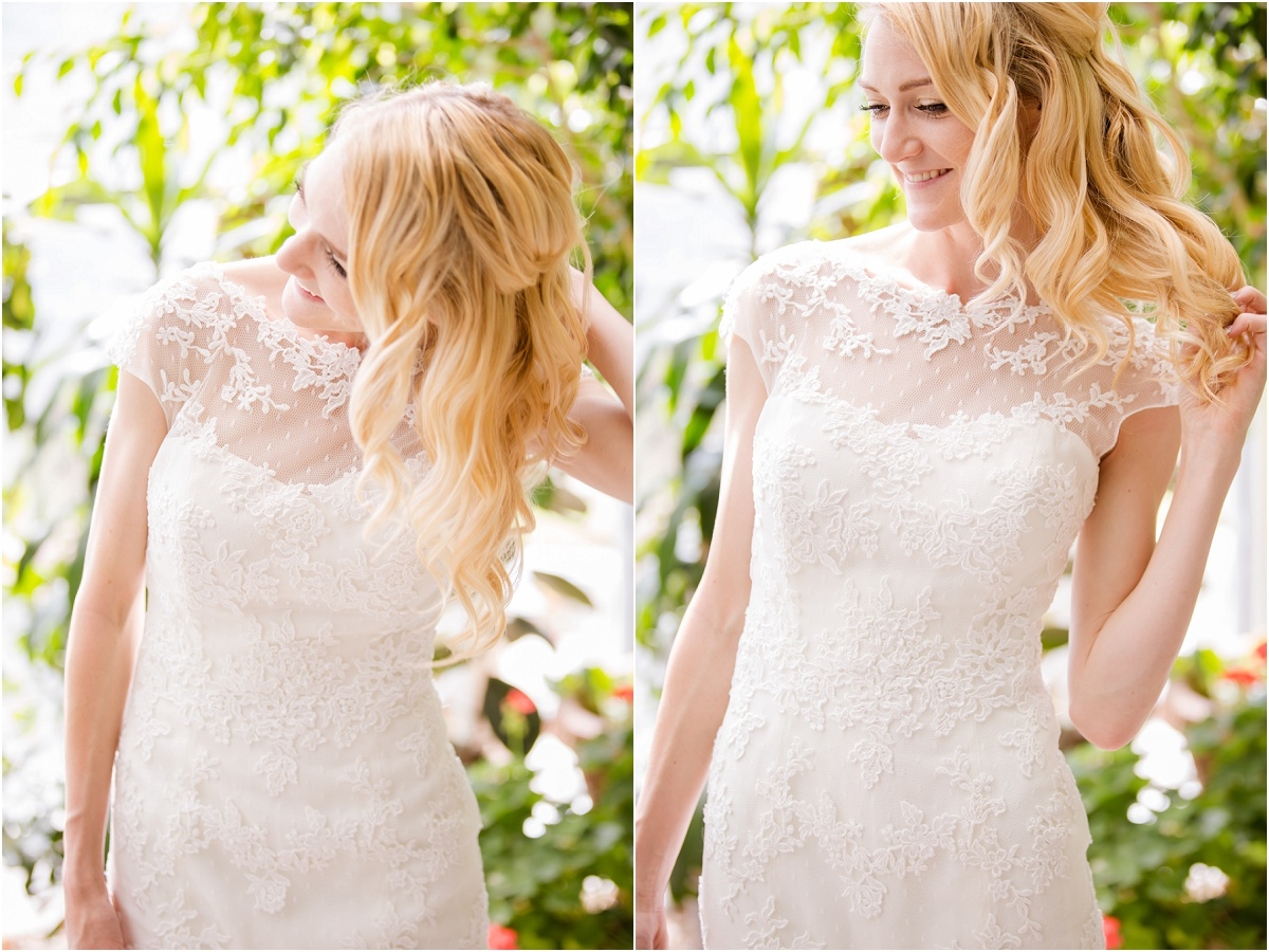 Le Jardin Bridals Salt Lake City Terra Cooper Photography_4233.jpg