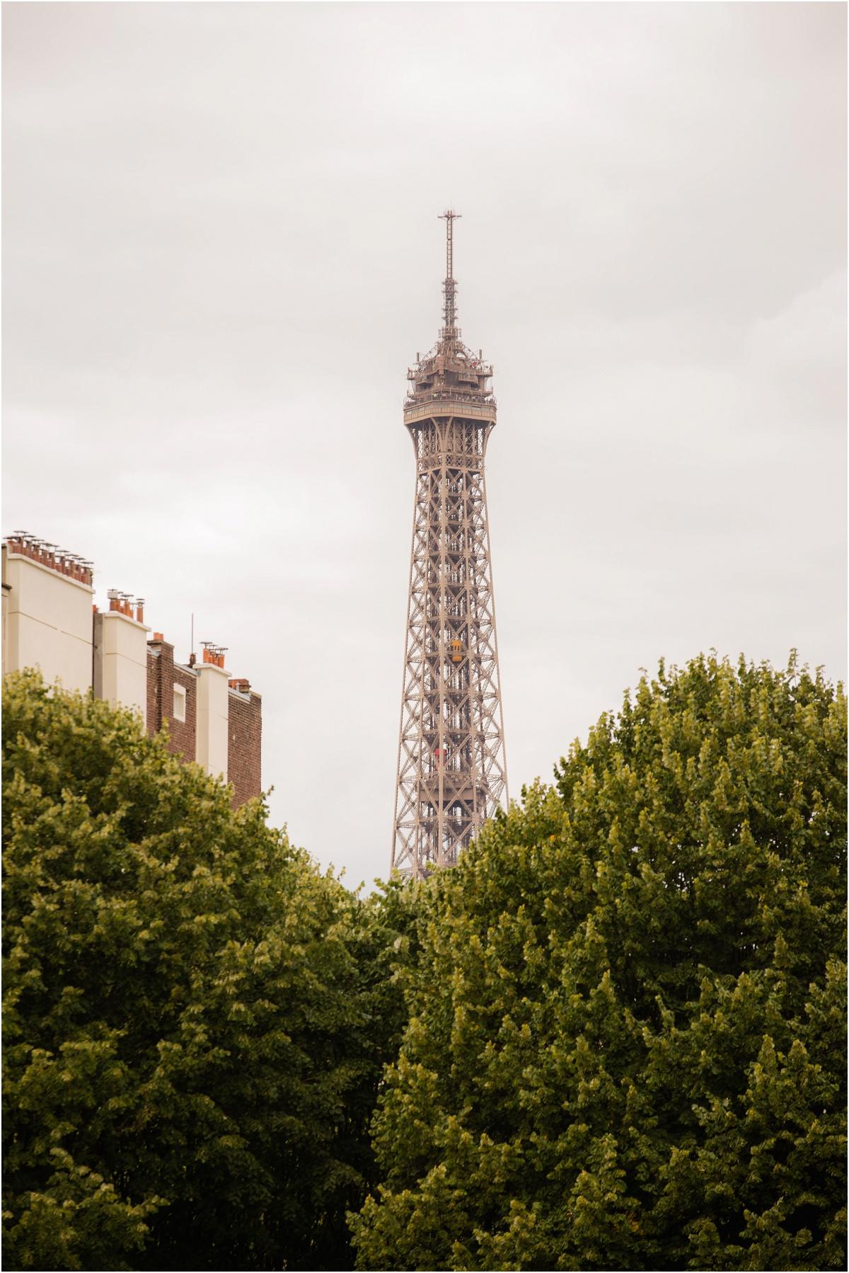 Tour Eiffel Terra Cooper Photography_4237.jpg