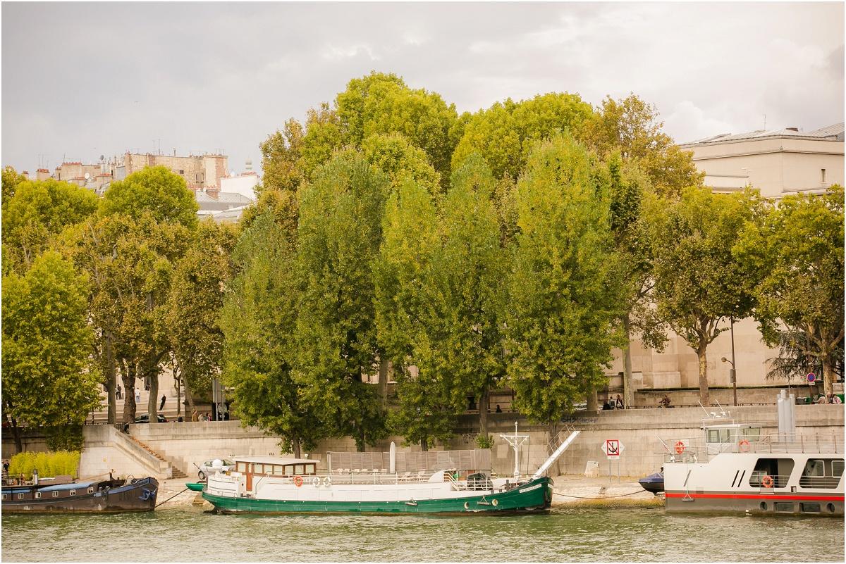 Tour Eiffel Terra Cooper Photography_4238.jpg