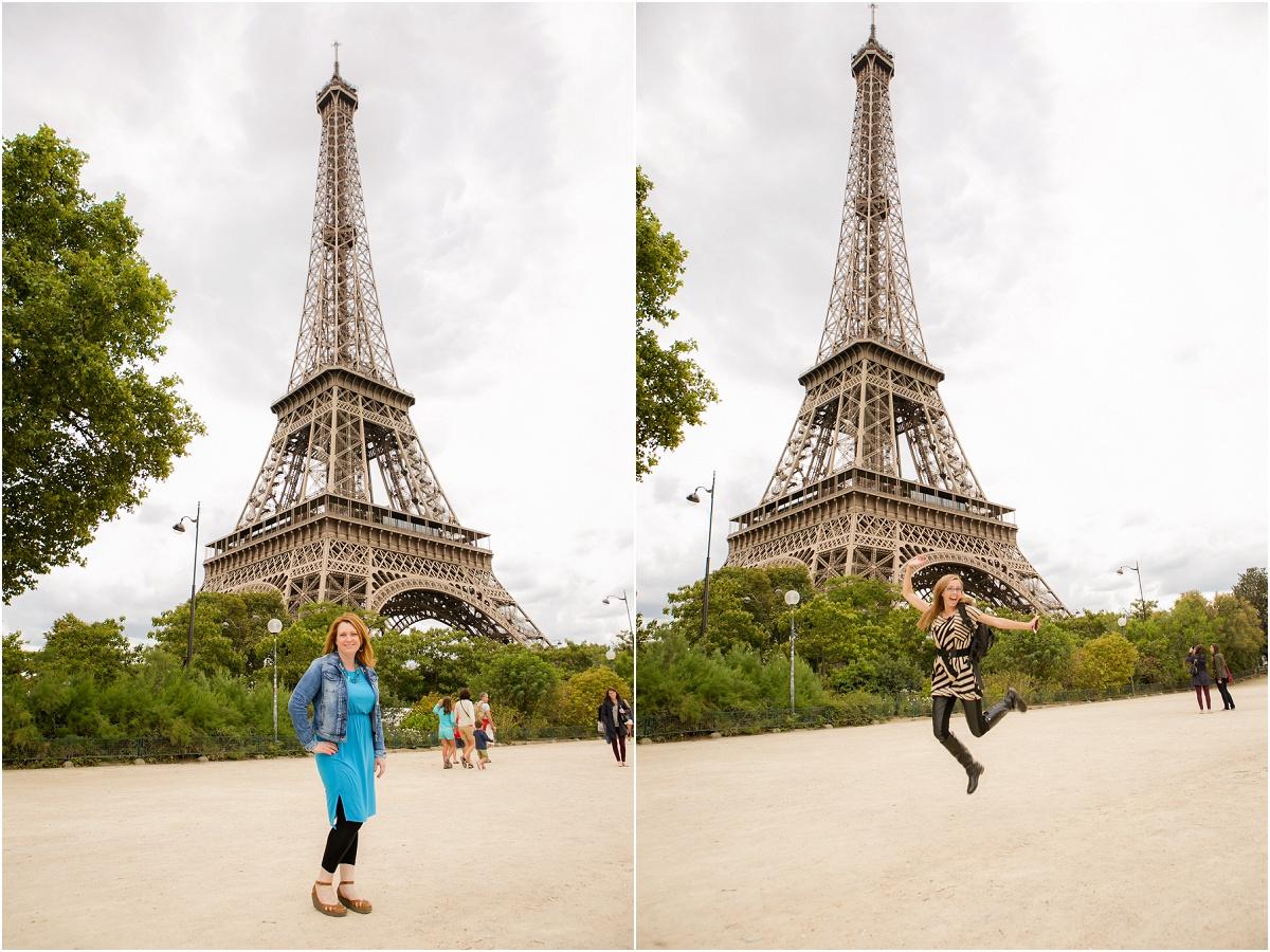 Tour Eiffel Terra Cooper Photography_4241.jpg