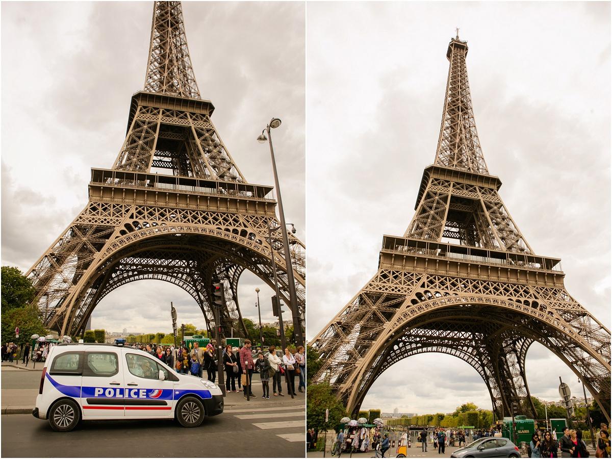 Tour Eiffel Terra Cooper Photography_4243.jpg