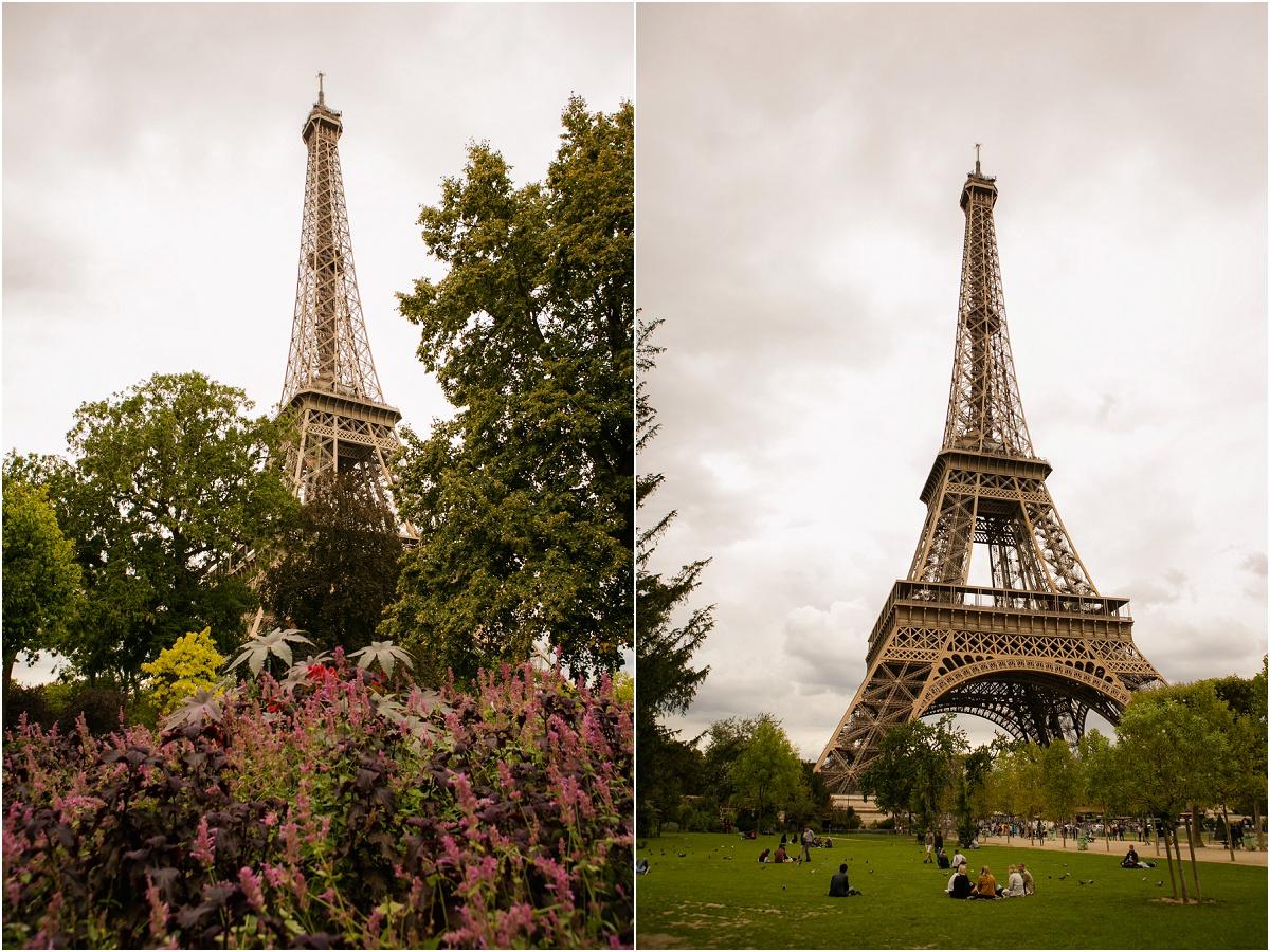 Tour Eiffel Terra Cooper Photography_4246.jpg