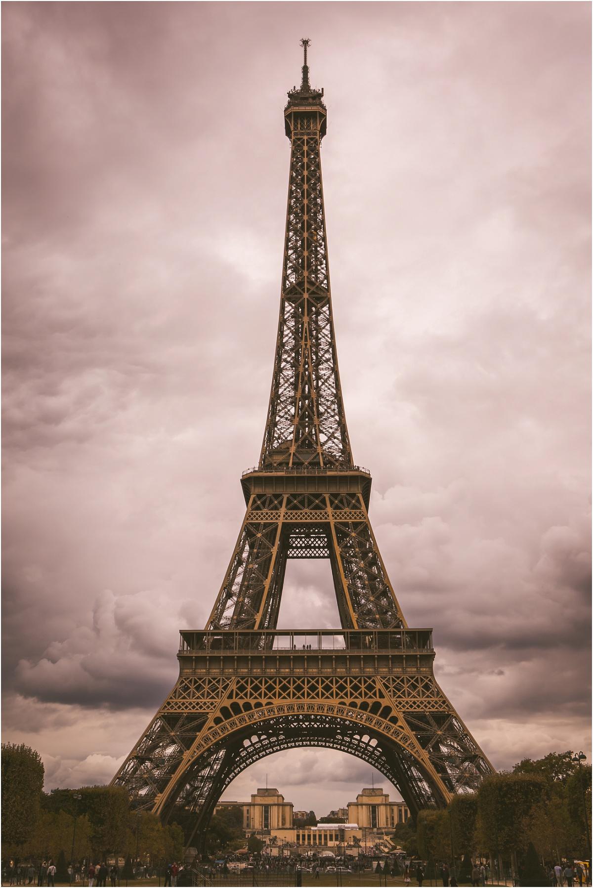 Tour Eiffel Terra Cooper Photography_4247.jpg