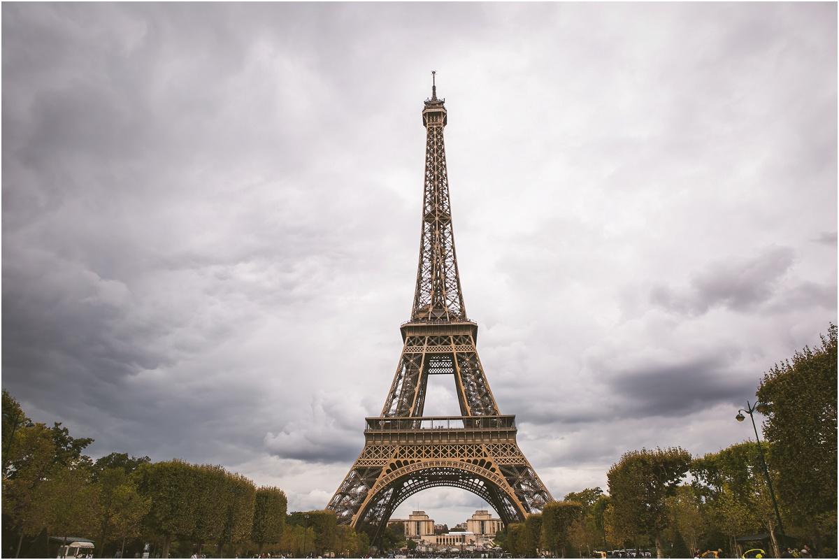 Tour Eiffel Terra Cooper Photography_4250.jpg