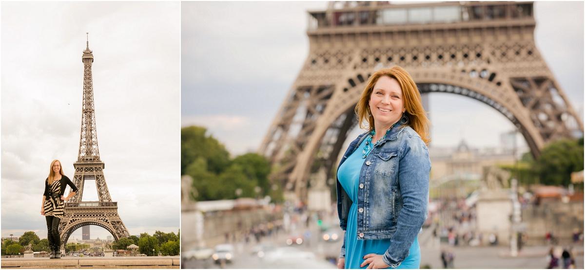 Tour Eiffel Terra Cooper Photography_4251.jpg