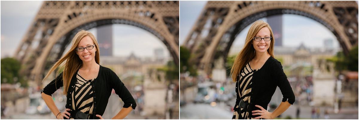 Tour Eiffel Terra Cooper Photography_4252.jpg