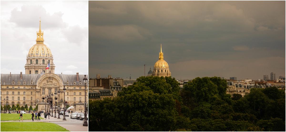 Tour Eiffel Terra Cooper Photography_4254.jpg