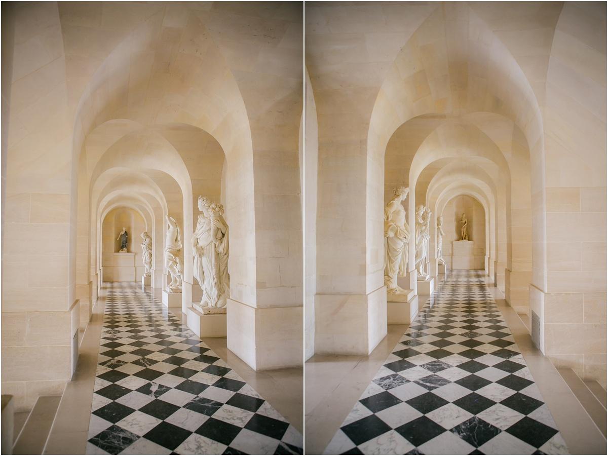 Versailles Terra Cooper Photography_4261.jpg