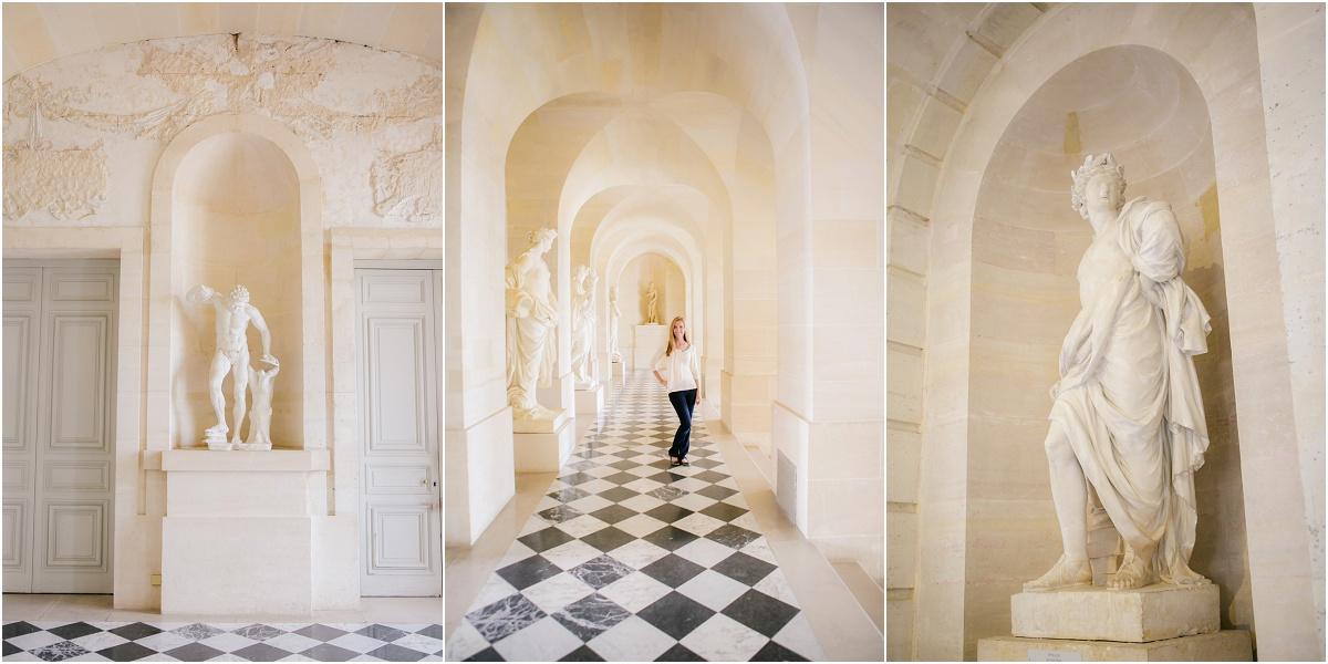 Versailles Terra Cooper Photography_4262.jpg