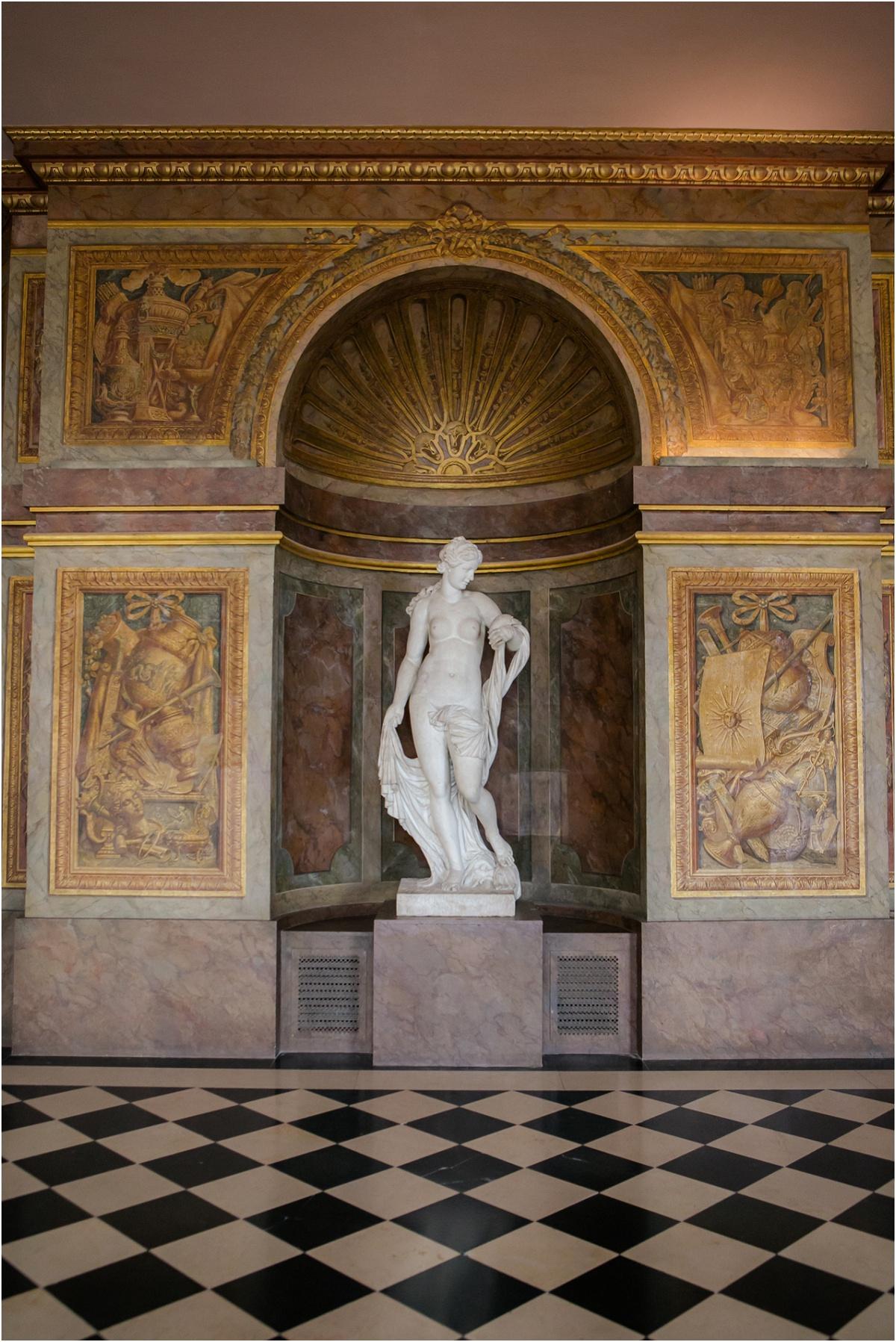 Versailles Terra Cooper Photography_4273.jpg