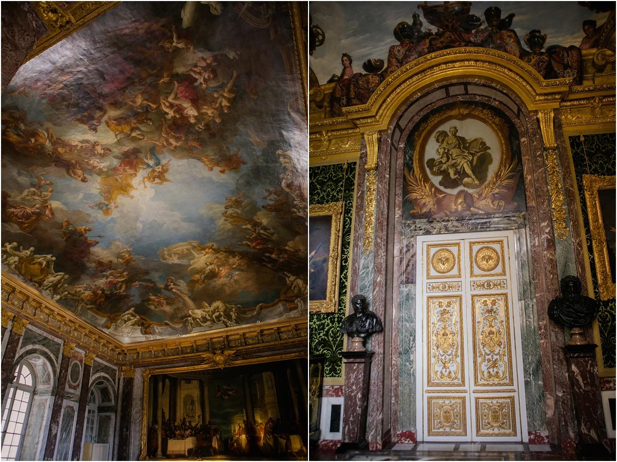 Versailles Terra Cooper Photography_4278.jpg