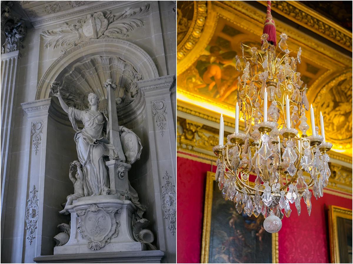 Versailles Terra Cooper Photography_4281.jpg