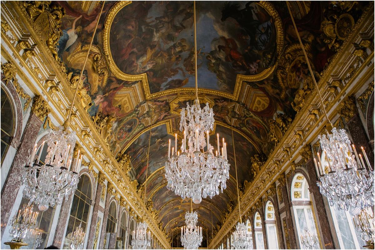 Versailles Terra Cooper Photography_4282.jpg