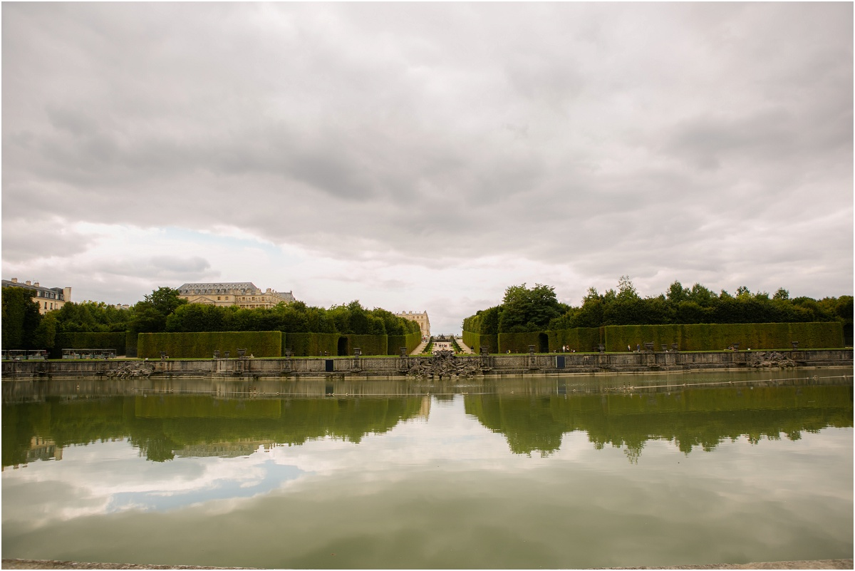 Versailles Terra Cooper Photography_4299.jpg
