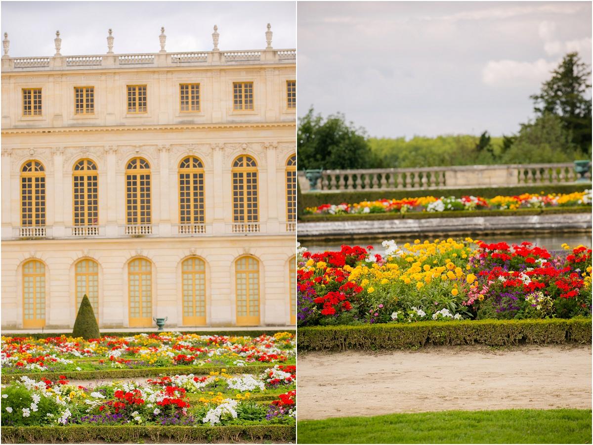 Versailles Terra Cooper Photography_4317.jpg
