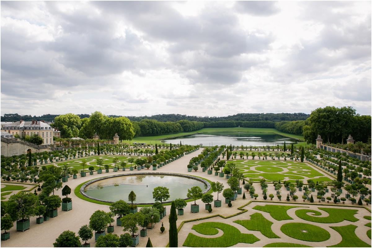 Versailles Terra Cooper Photography_4323.jpg
