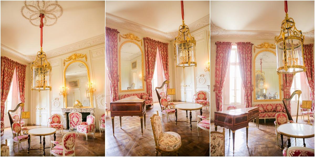 Versailles Terra Cooper Photography_4338.jpg