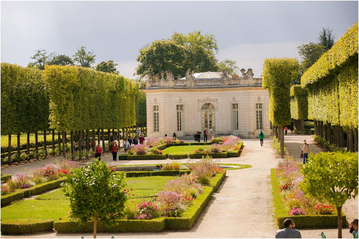 Versailles Terra Cooper Photography_4343.jpg