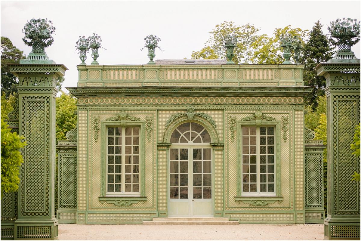 Versailles Terra Cooper Photography_4346.jpg