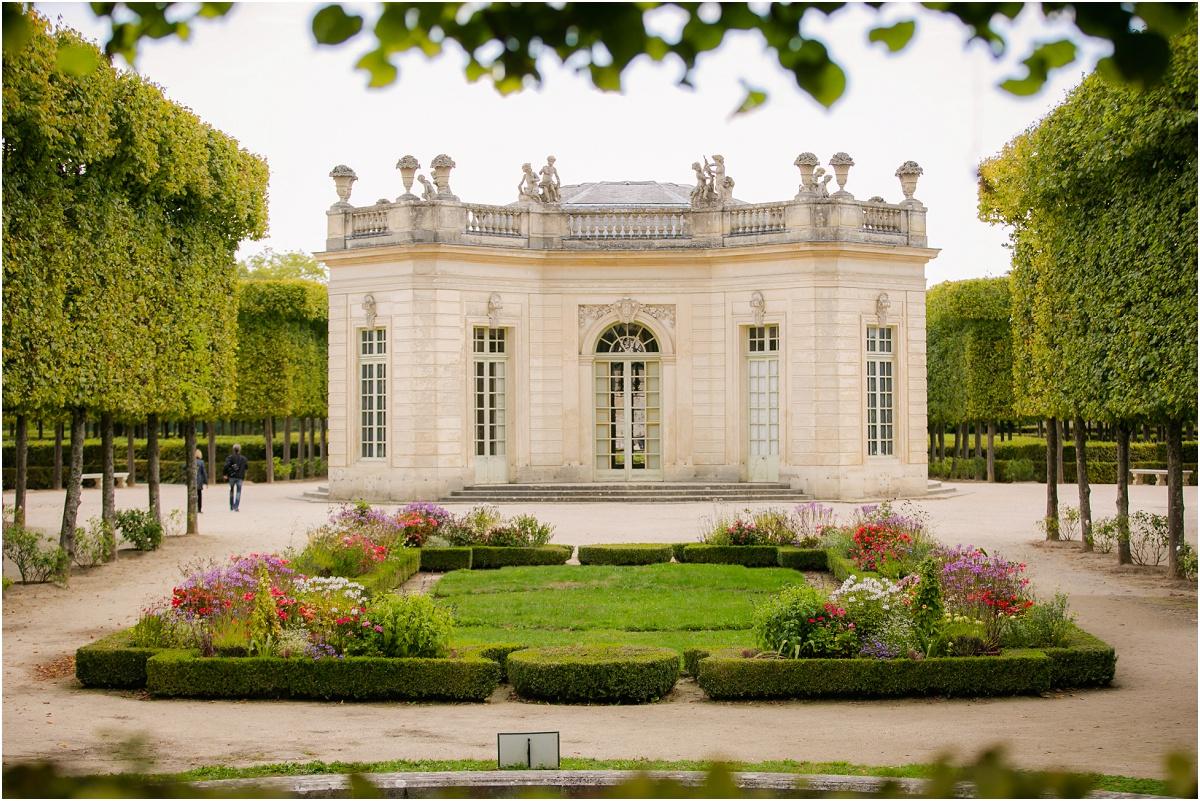 Versailles Terra Cooper Photography_4347.jpg