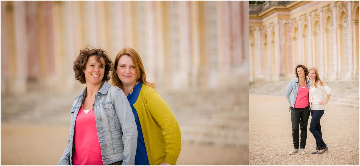Versailles Terra Cooper Photography_4350.jpg