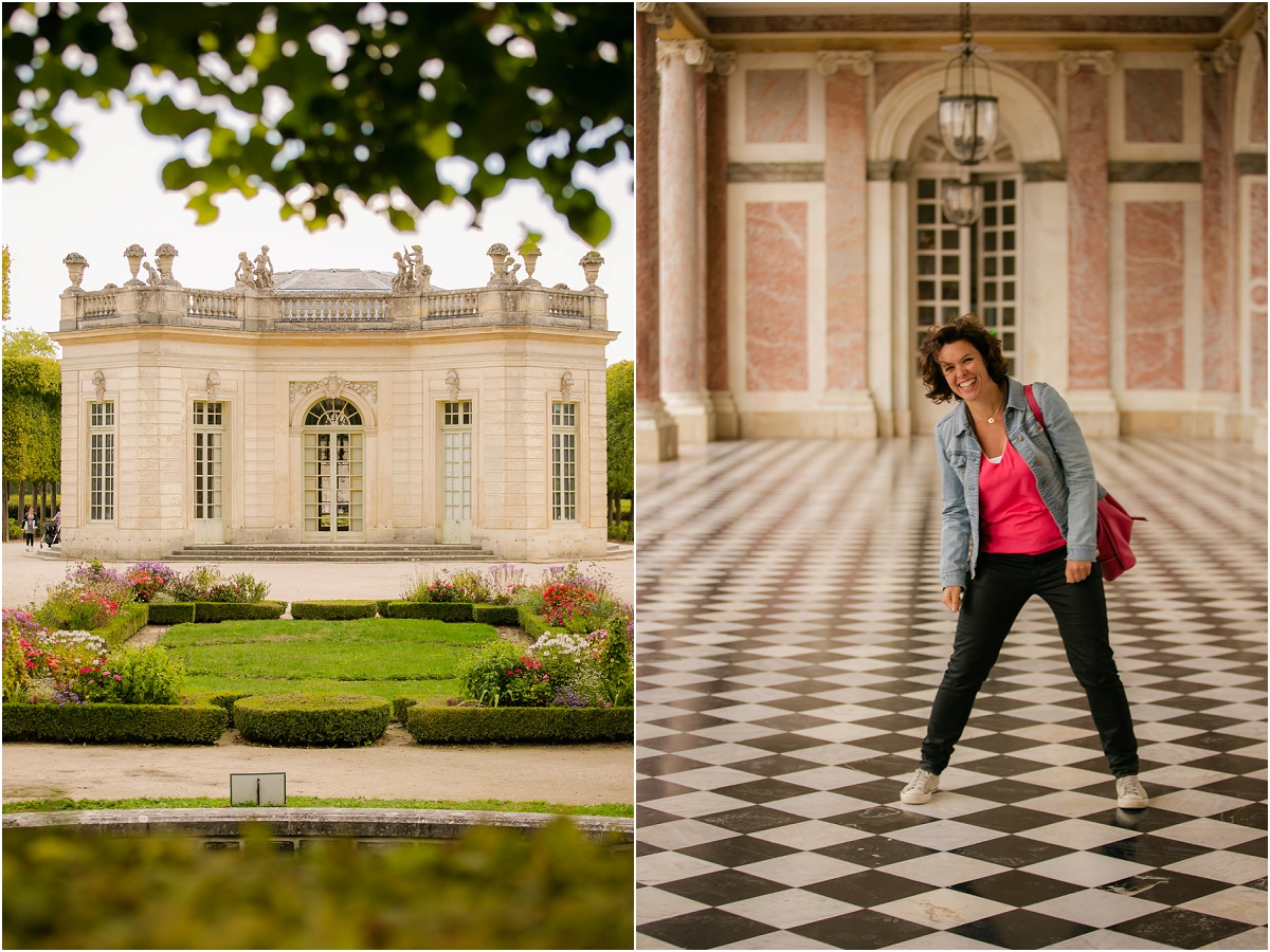 Versailles Terra Cooper Photography_4352.jpg