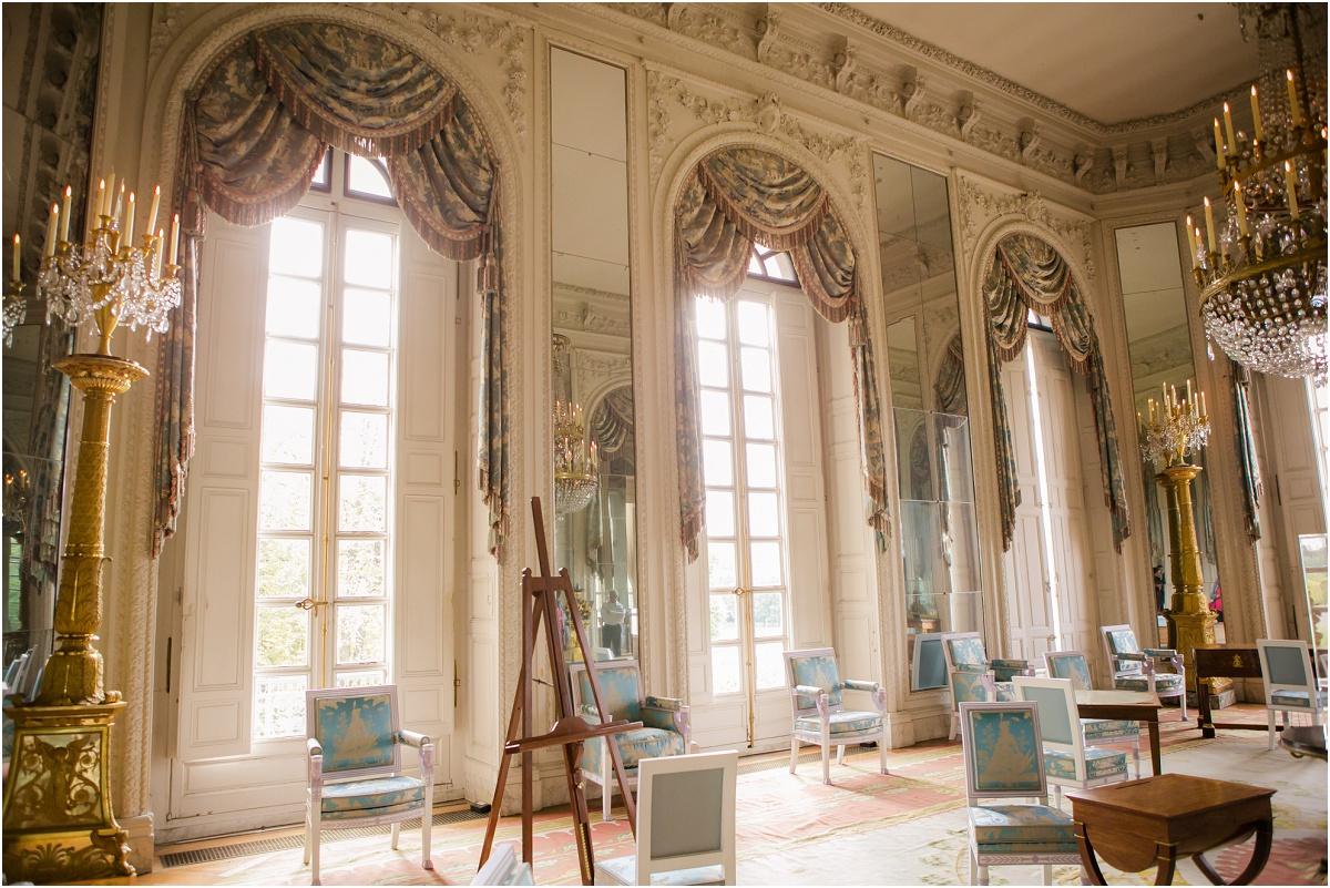 Versailles Terra Cooper Photography_4354.jpg