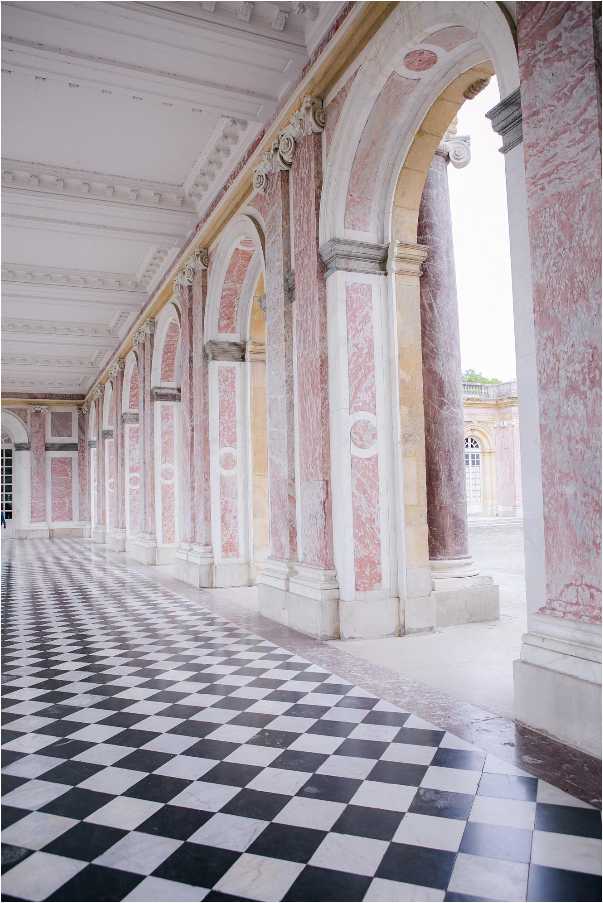 Versailles Terra Cooper Photography_4358.jpg