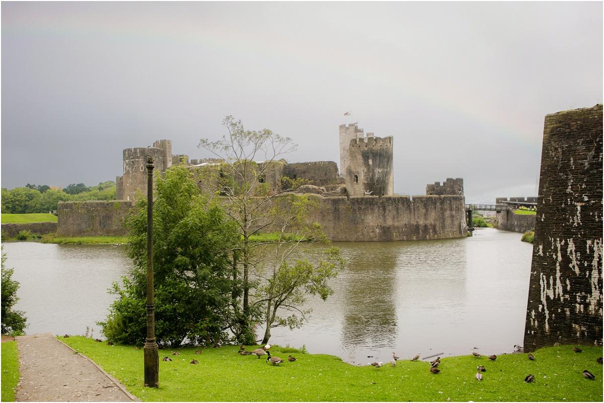 Caerphilly Castle Terra Cooper Photography_4510.jpg