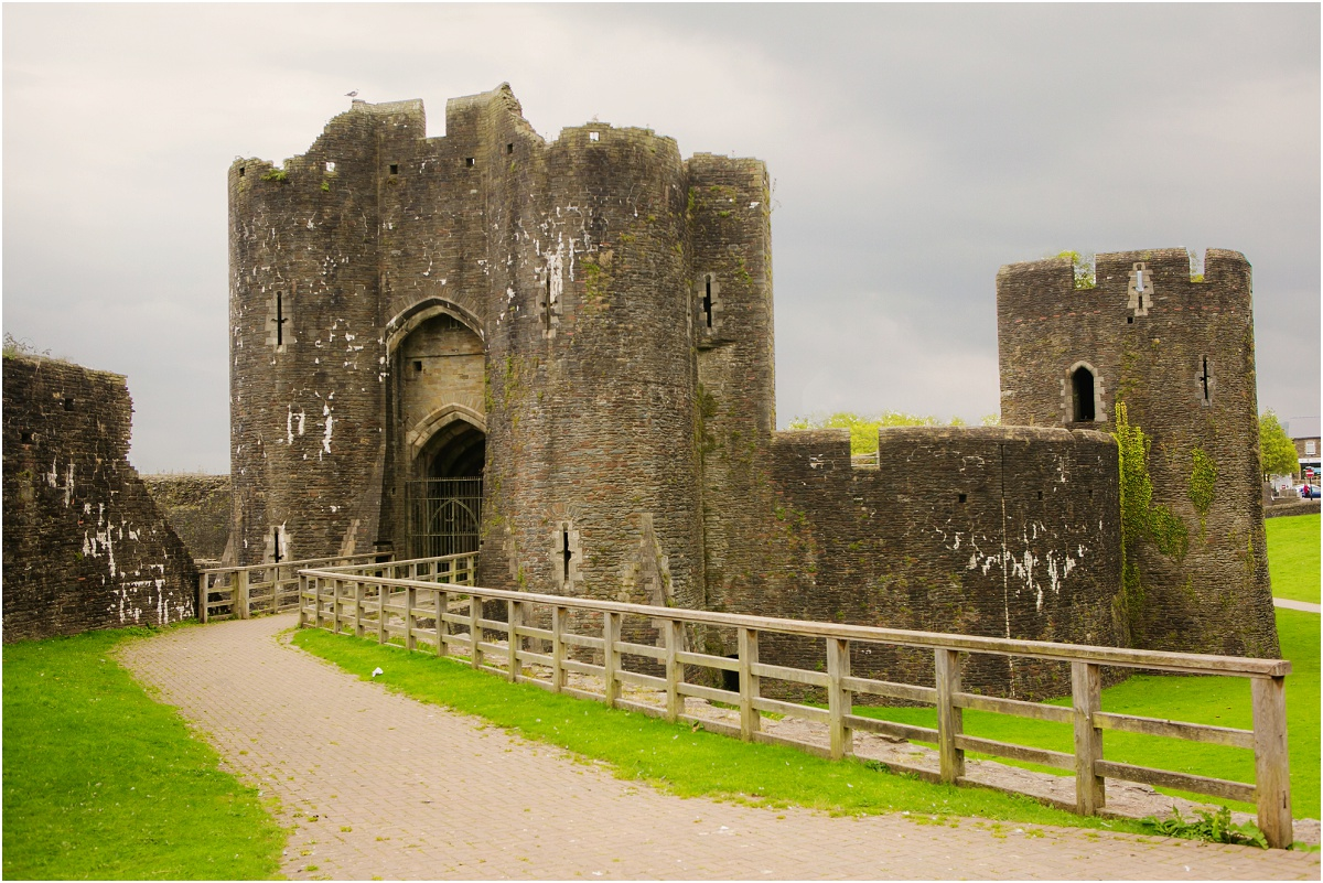 Caerphilly Castle Terra Cooper Photography_4511.jpg